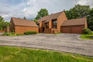 Property for sale at 4945 Whistlewood Lane, Westerville,  OH 43081