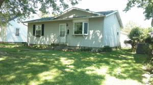 Property for sale at 830 Boyd Street, Lancaster,  OH 43130