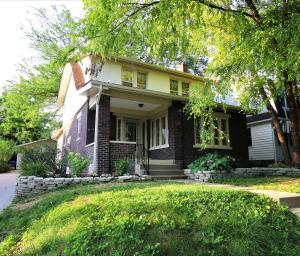 Property for sale at 148 Fallis Road, Columbus,  OH 43214