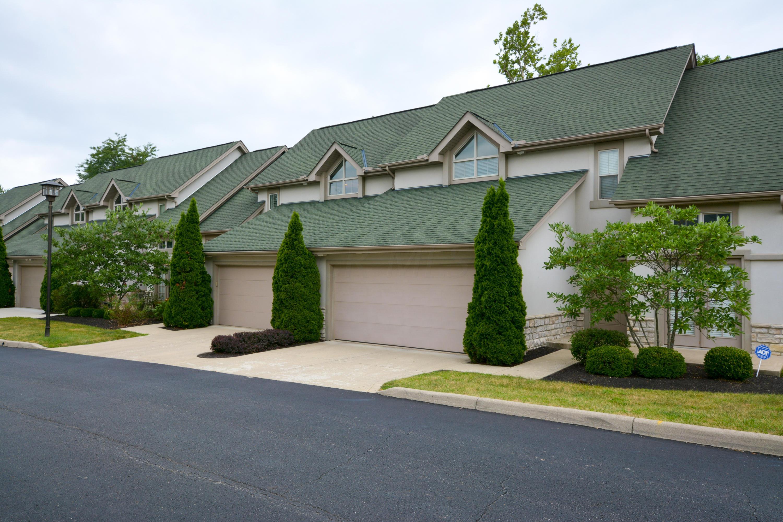 Terrific 308 Zander Lane Gahanna Oh 43230 43 Homes Home Interior And Landscaping Dextoversignezvosmurscom