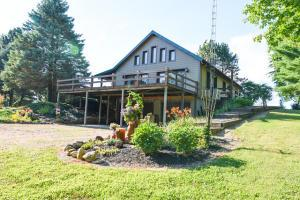 Property for sale at 5361 County Road 20, Mount Gilead,  OH 43338