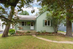 Property for sale at 508 Fallis Road, Columbus,  OH 43214