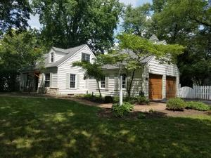 Property for sale at 326 Canyon S Drive, Columbus,  OH 43214