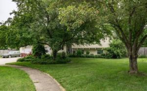 Property for sale at 256 White Swan Court, Gahanna,  OH 43230