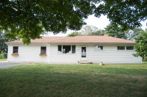 Property for sale at 1336 Rohr Road, Lockbourne,  OH 43137