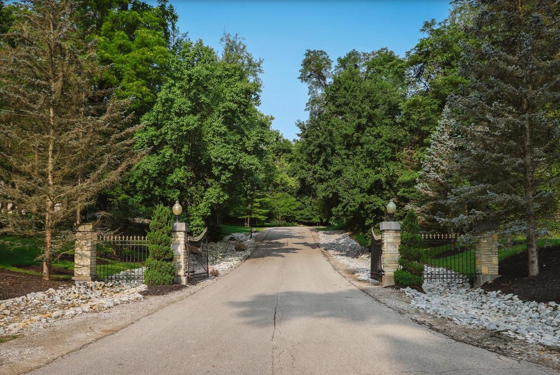Photo of home for sale at 0 Stone Run, Lancaster OH