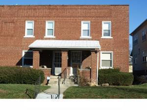 Property for sale at 60 W Weber Road, Columbus,  OH 43202