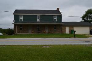 Property for sale at Mechanicsburg,  OH 43044
