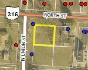 Property for sale at South Bloomfield,  OH 43103