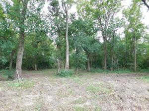 Property for sale at Williamsport,  OH 43164