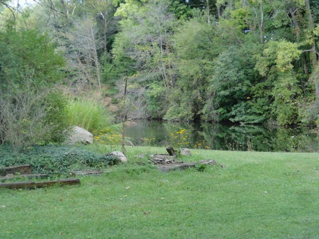 Photo of home for sale at 0 Chester Estates Drive, Chesterville OH