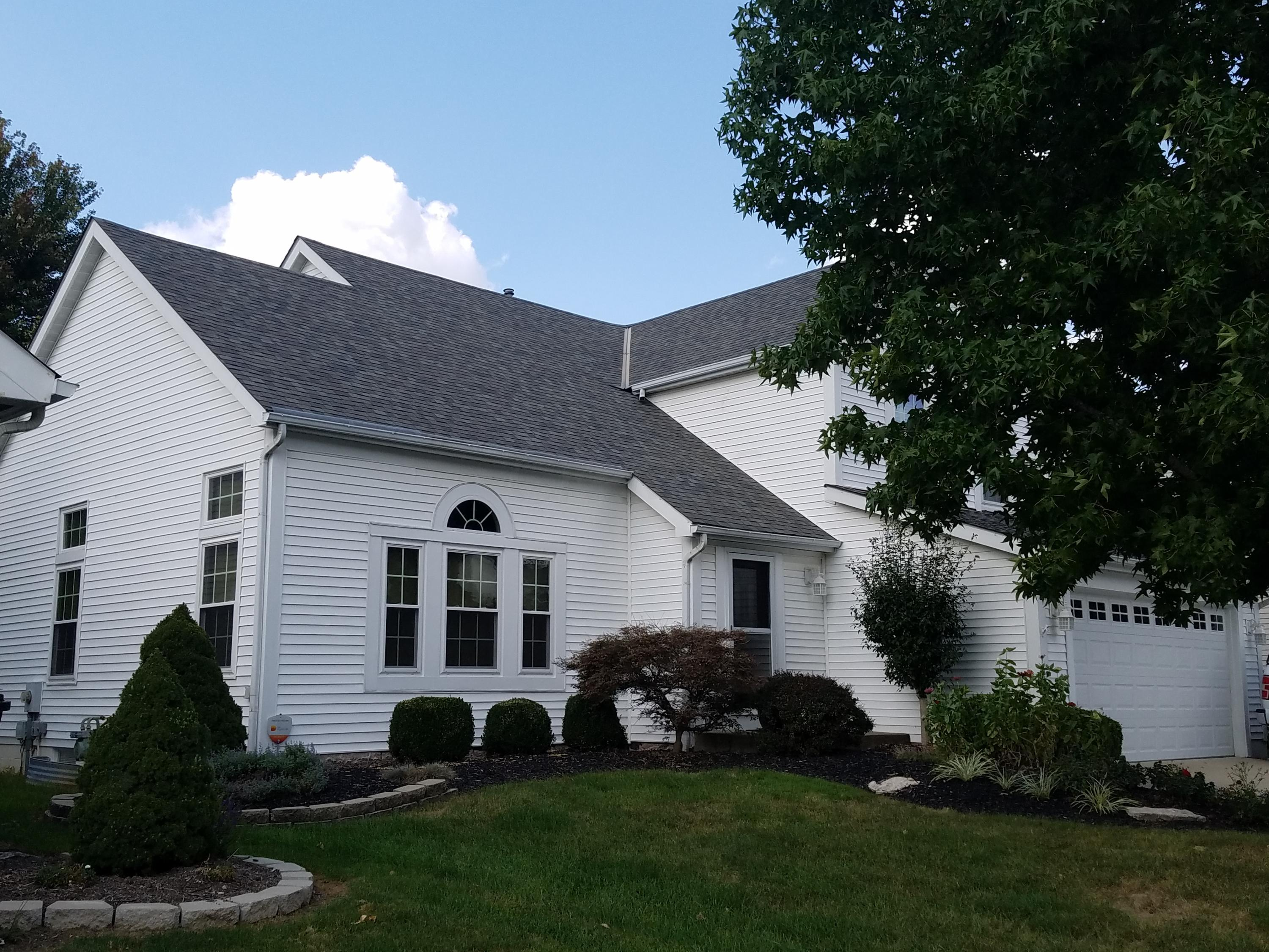 Photo of home for sale at 975 Jimson Court, Galloway OH