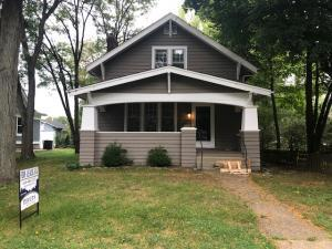 Property for sale at 48 E New England Avenue, Worthington,  OH 43085