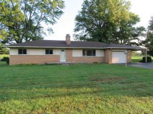 Property for sale at Columbus,  OH 43219