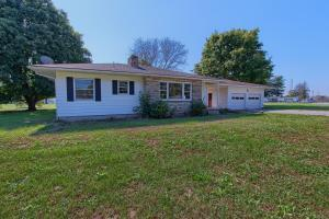 Property for sale at Circleville,  OH 43113