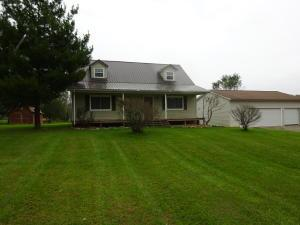 Property for sale at Laurelville,  OH 43135
