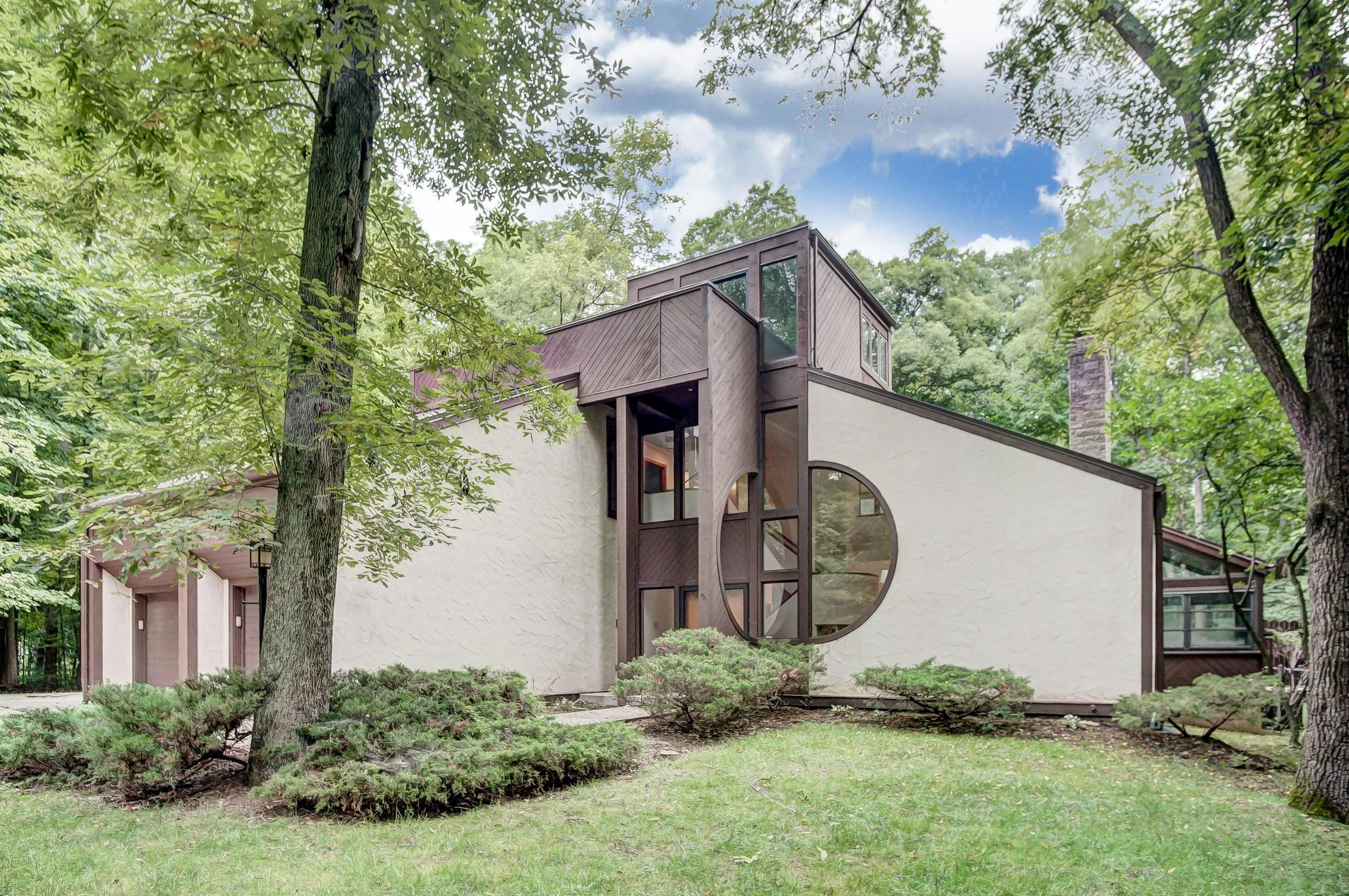 Photo of 2350 Carriage Road, Powell, OH 43065