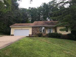 Property for sale at Athens,  OH 45701