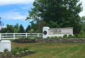 Property for sale at Galena,  Ohio 43021