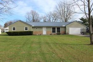 Property for sale at Kenton,  OH 43326
