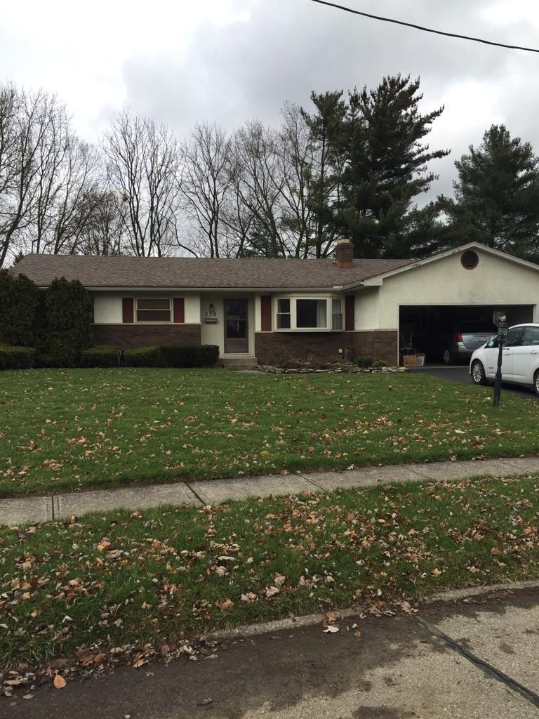 Photo of 238 Andalus Drive, Gahanna, OH 43230