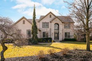 Property for sale at Dublin,  Ohio 43016