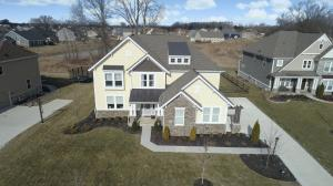 Property for sale at Hilliard,  Ohio 43026