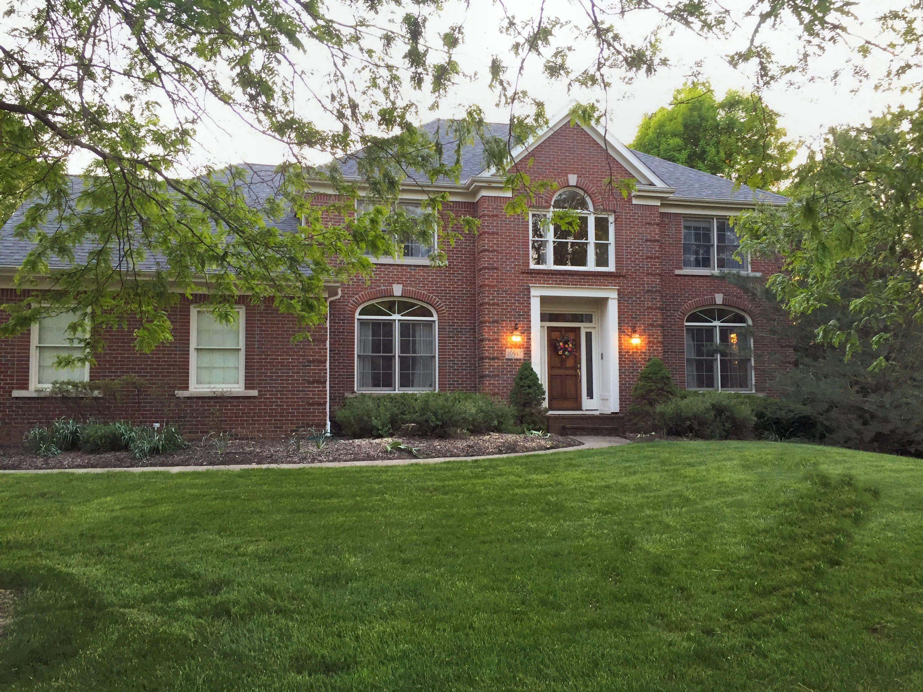 Photo of 10947 Hastings Lane, Powell, OH 43065