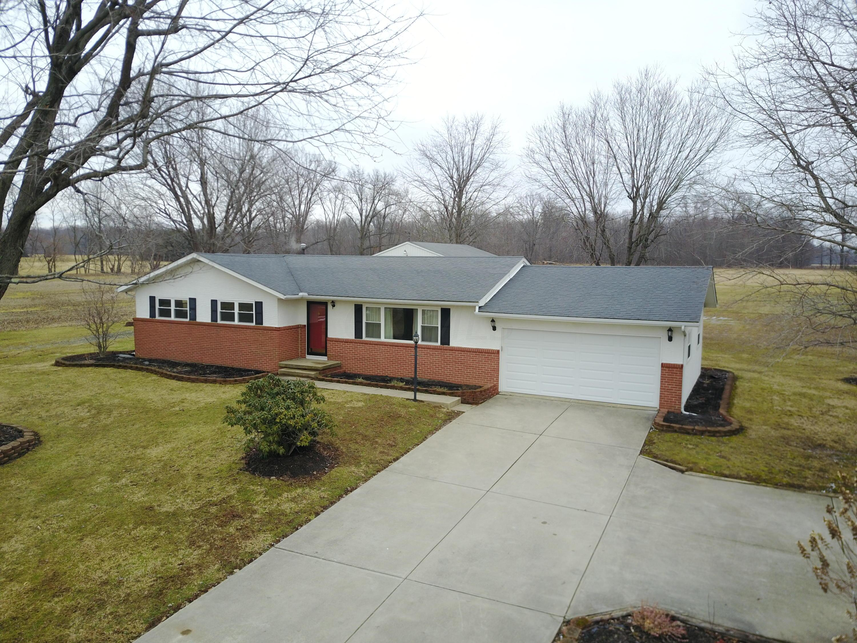 Fabulous Home For Sale At Sold 3603 Mink Street Pataskala Oh 43062 Interior Design Ideas Inamawefileorg