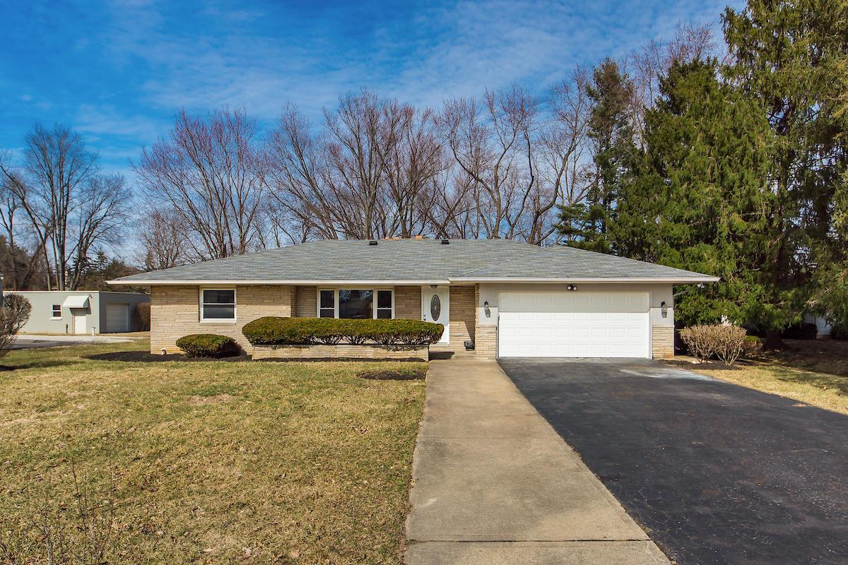 Photo of 485 Johnstown Road, Gahanna, OH 43230
