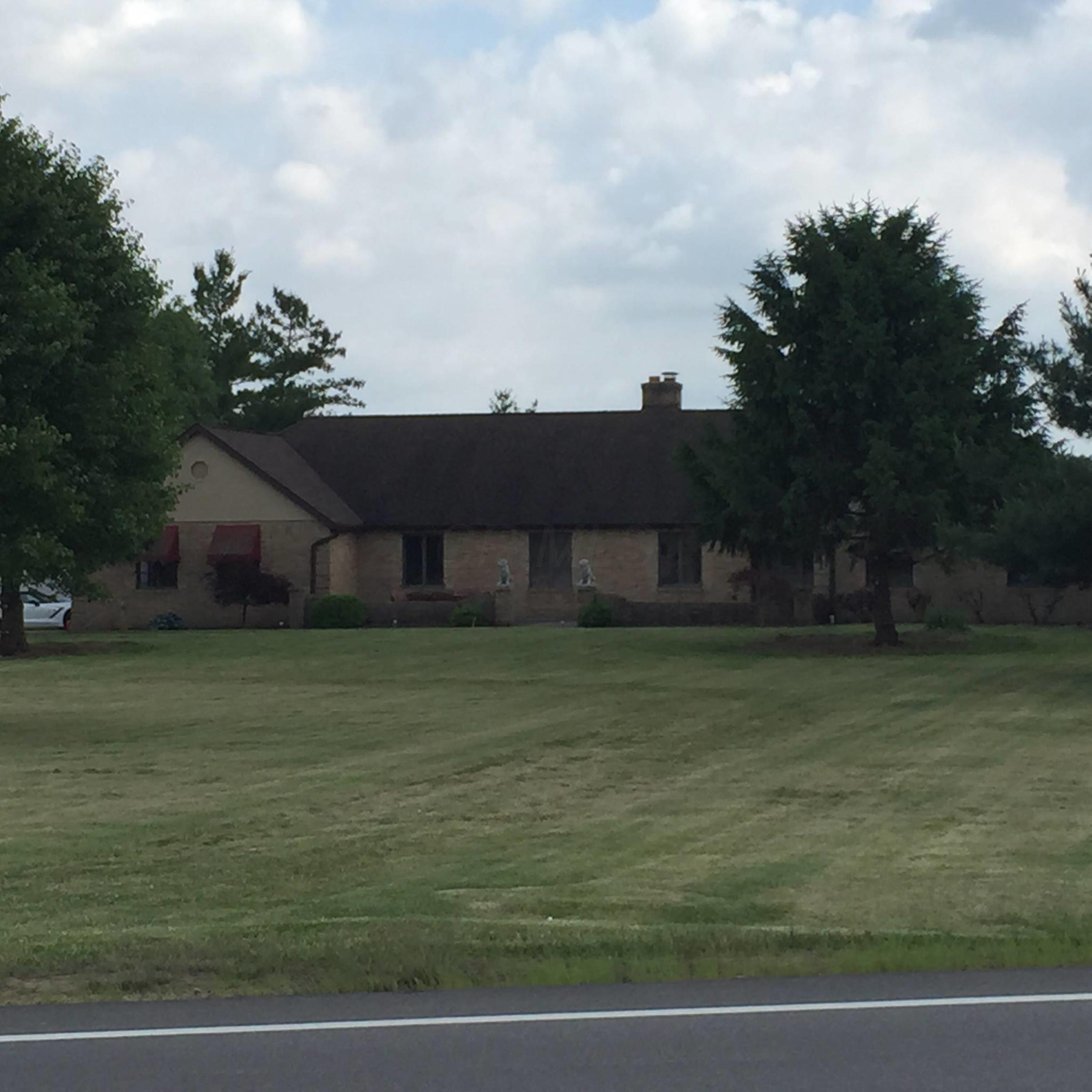 Photo of 7511 Feder Road, Galloway, OH 43119