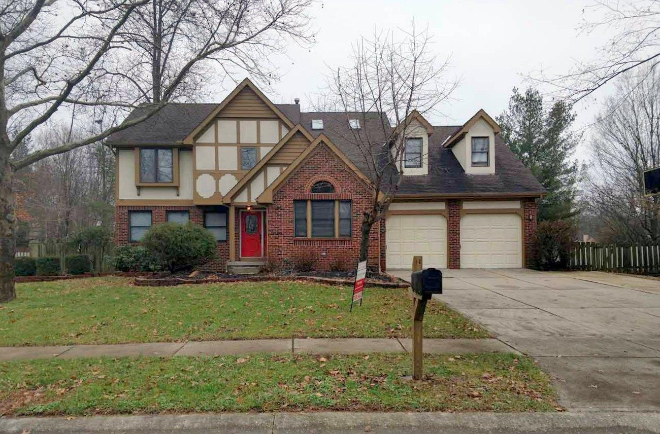 Photo of 980 Zodiac Avenue, Gahanna, OH 43230