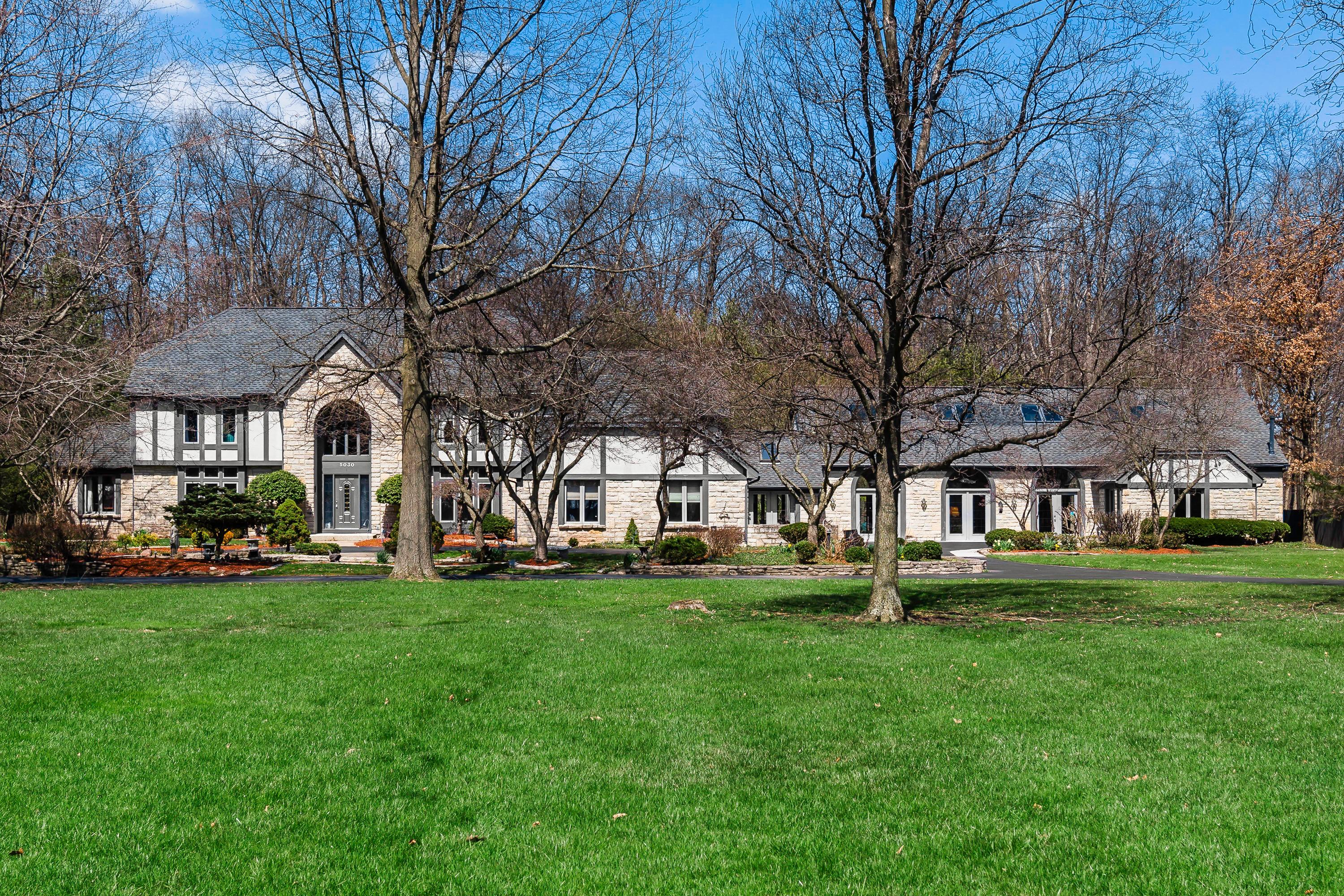 Photo of 5030 Smothers Road, Westerville, OH 43081