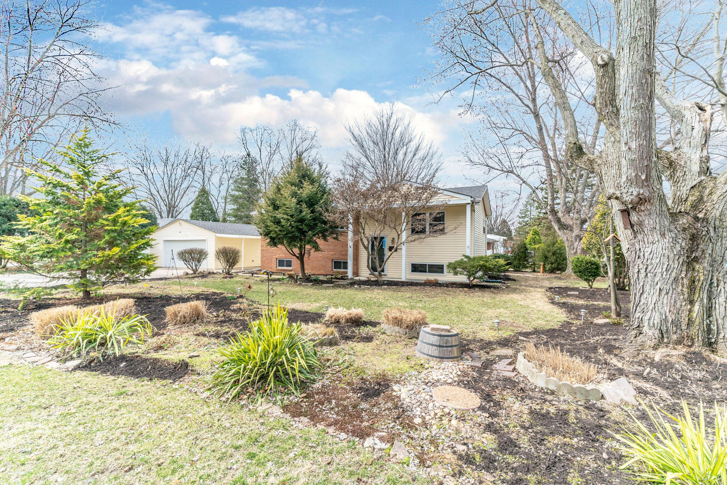 Photo of 405 James Road, Gahanna, OH 43230