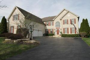 Property for sale at Westerville,  Ohio 43082