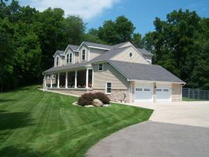 Property for sale at Delaware,  Ohio 43015