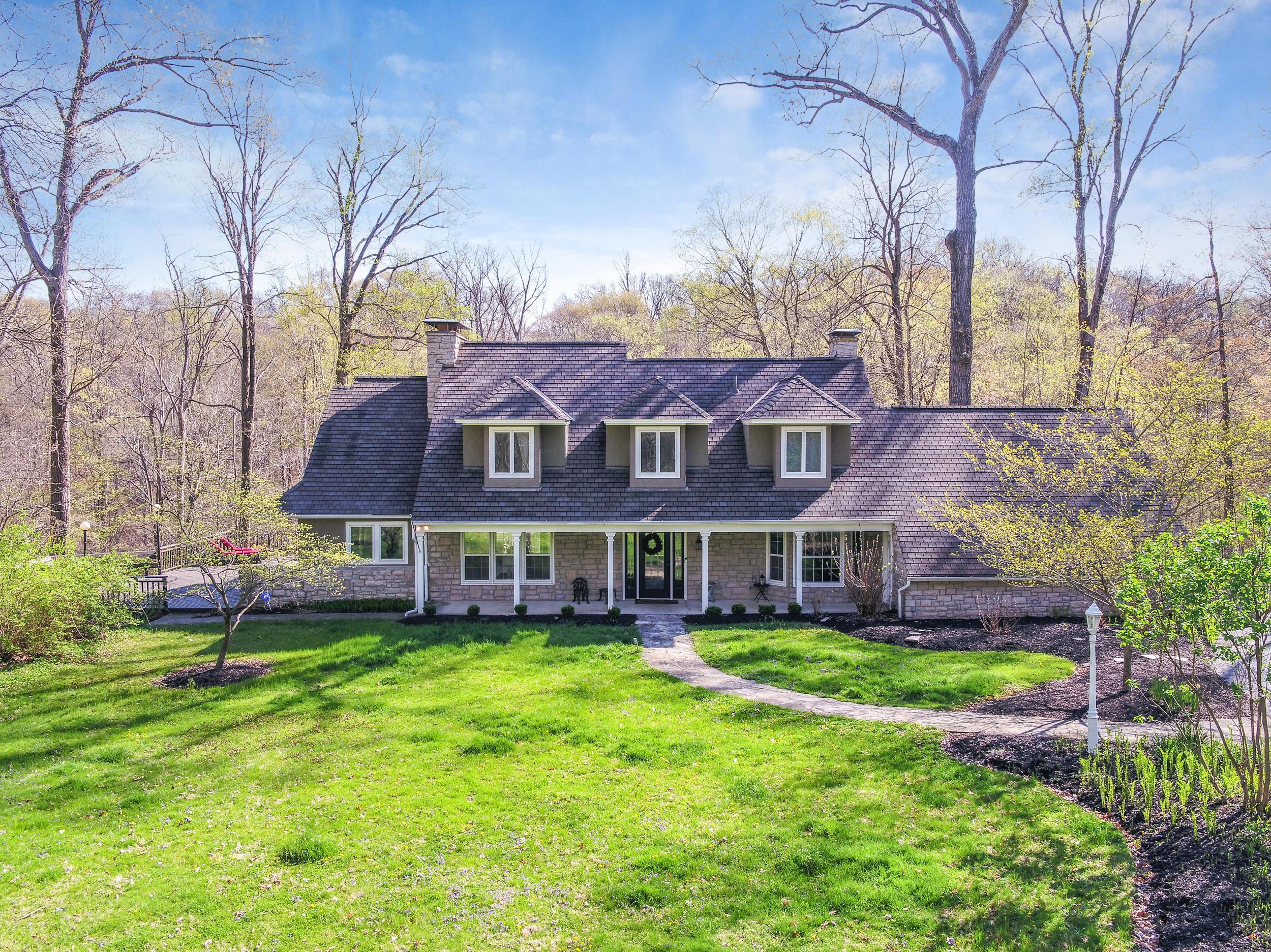 Photo of 4500 Ravine Drive, Westerville, OH 43081