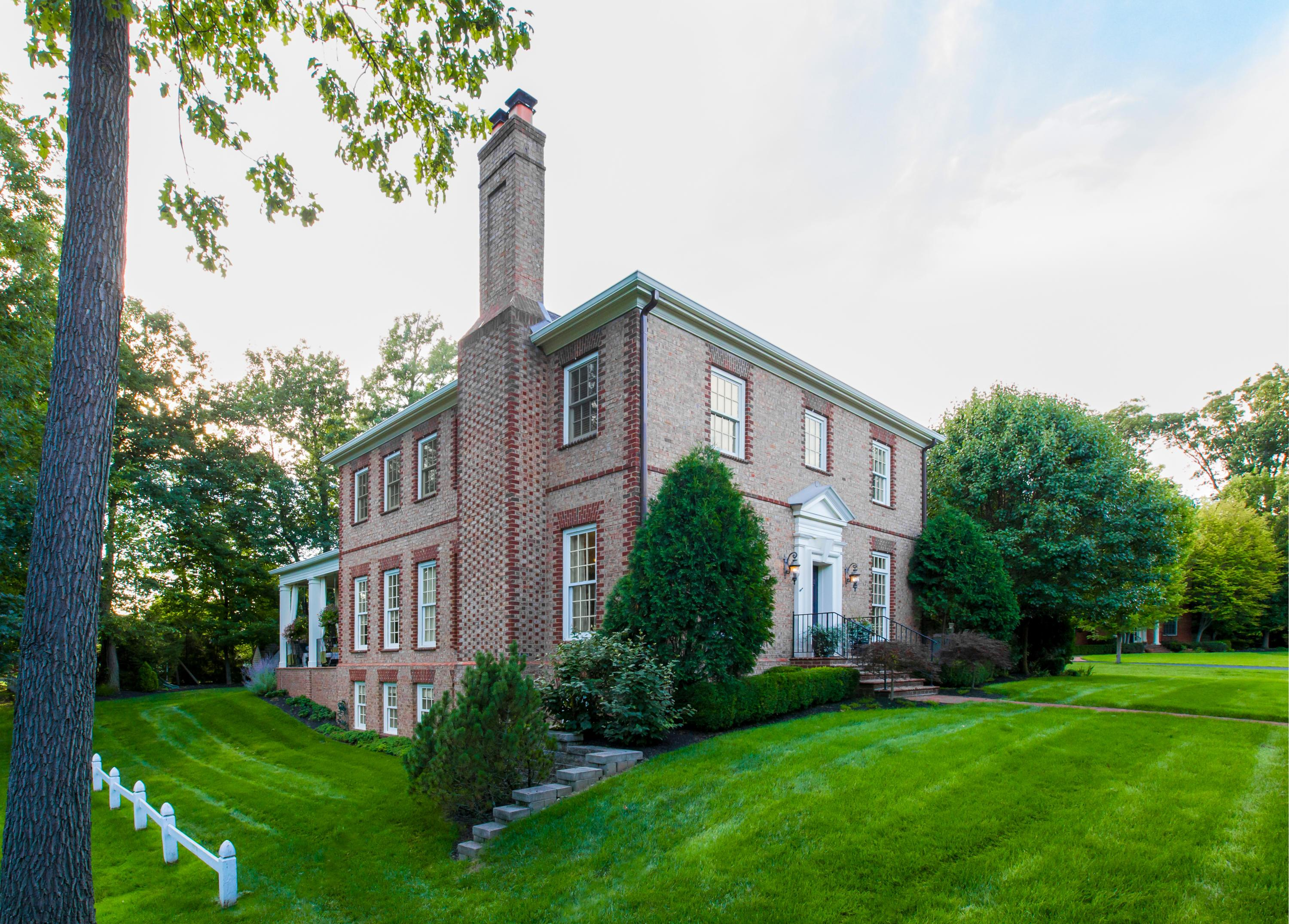 Photo of 4285 Brompton Court, New Albany, OH 43054