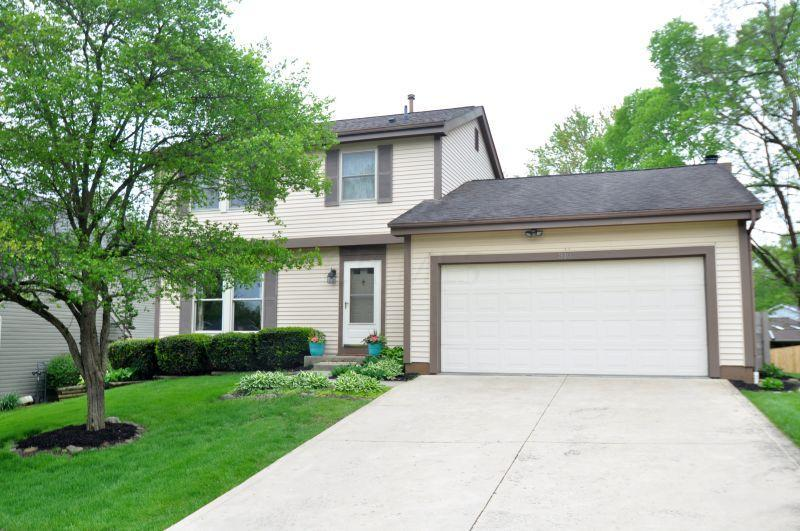 Photo of 310 Sumption Drive, Gahanna, OH 43230