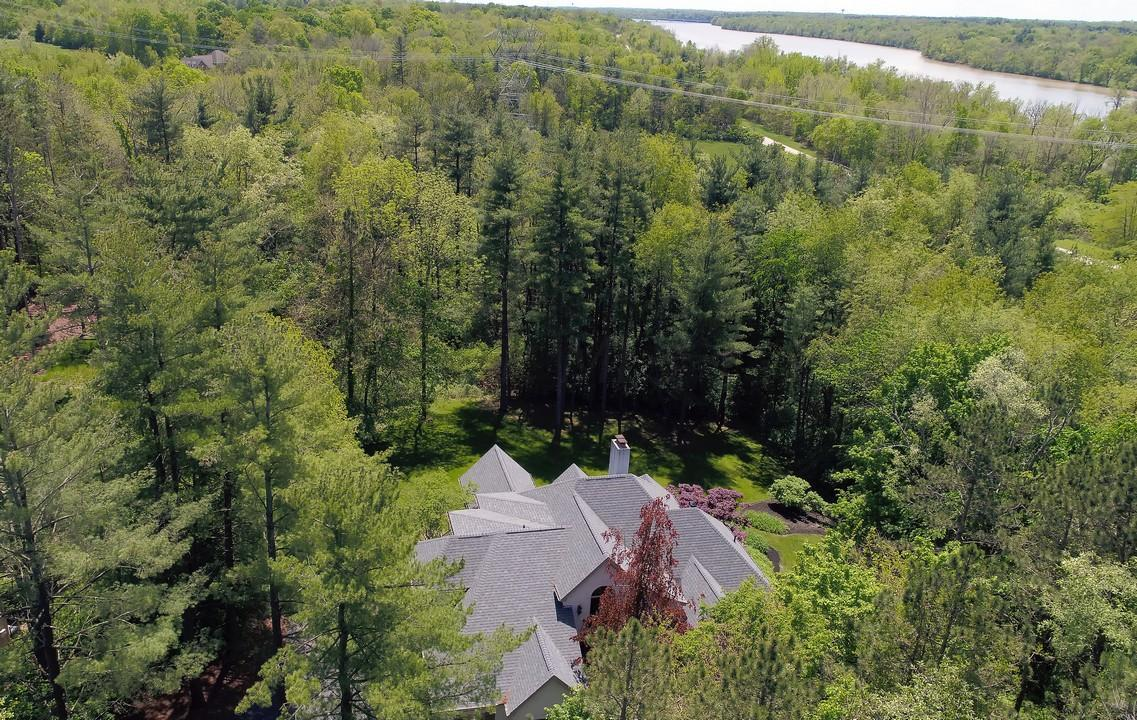 Photo of 5095 Clark Shaw Road, Powell, OH 43065