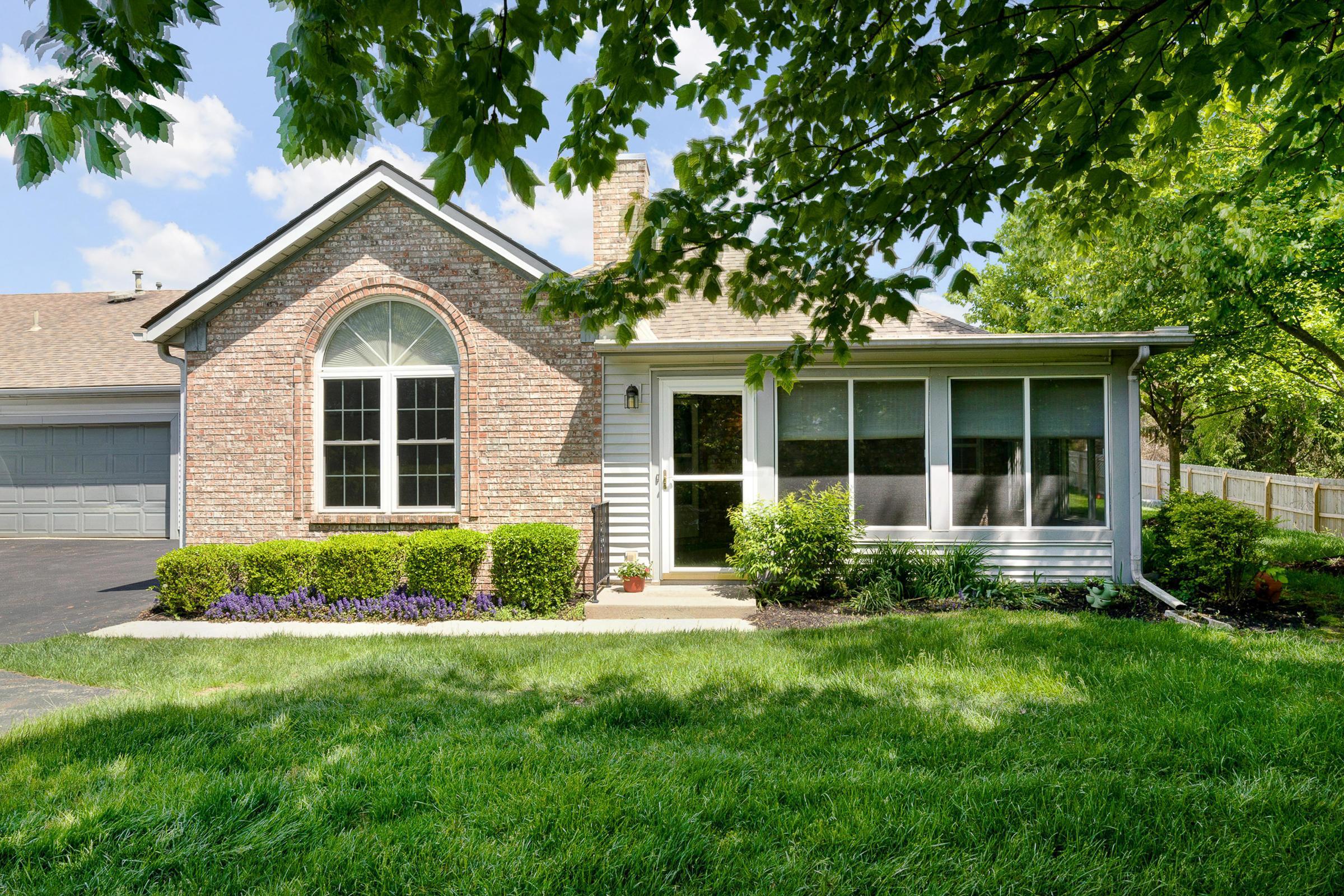 Photo of 247 Villa Oaks Lane, Gahanna, OH 43230