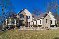 Photo of 872 Riverbend Avenue, Powell, OH 43065