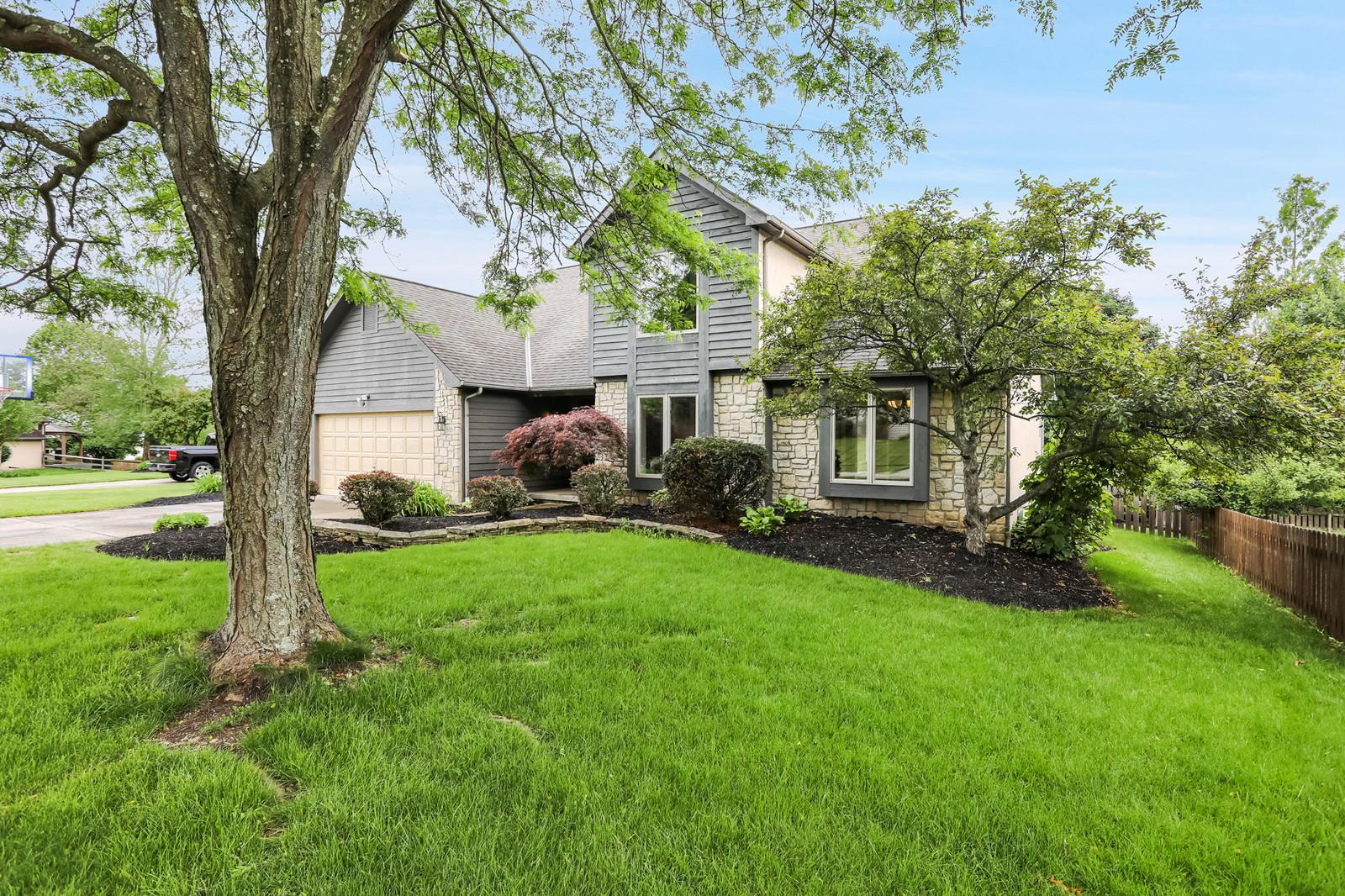 Photo of 689 Stag Place, Gahanna, OH 43230