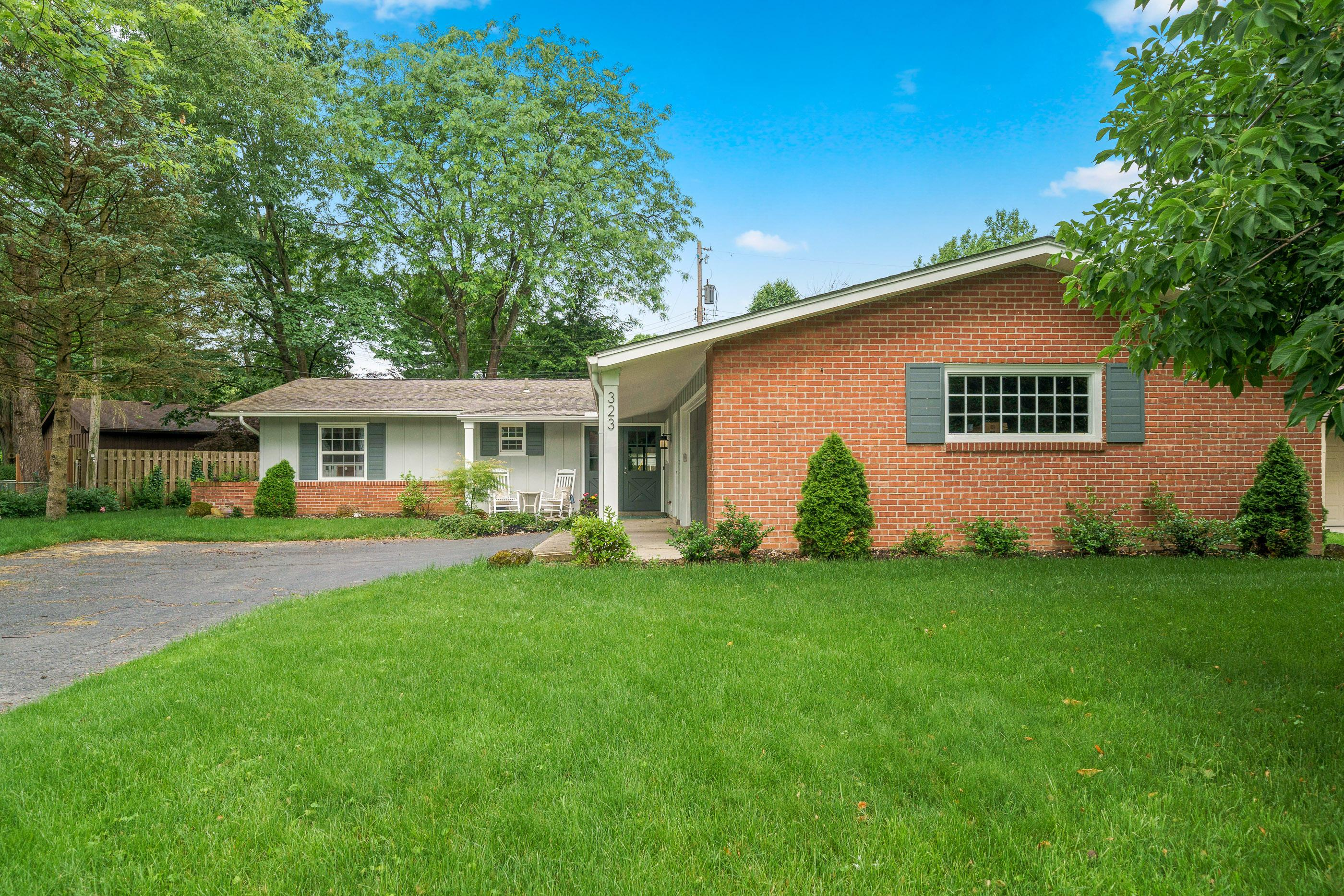 Photo of 323 Rivers End Road, Gahanna, OH 43230