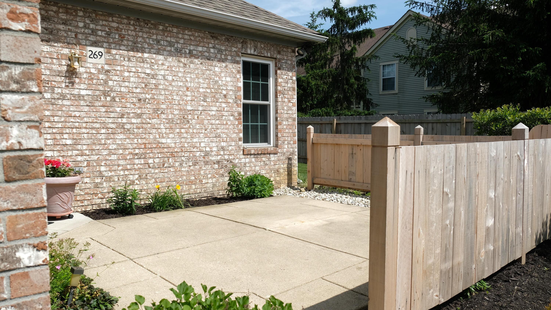 Photo of 269 Villa Oaks Lane, Gahanna, OH 43230