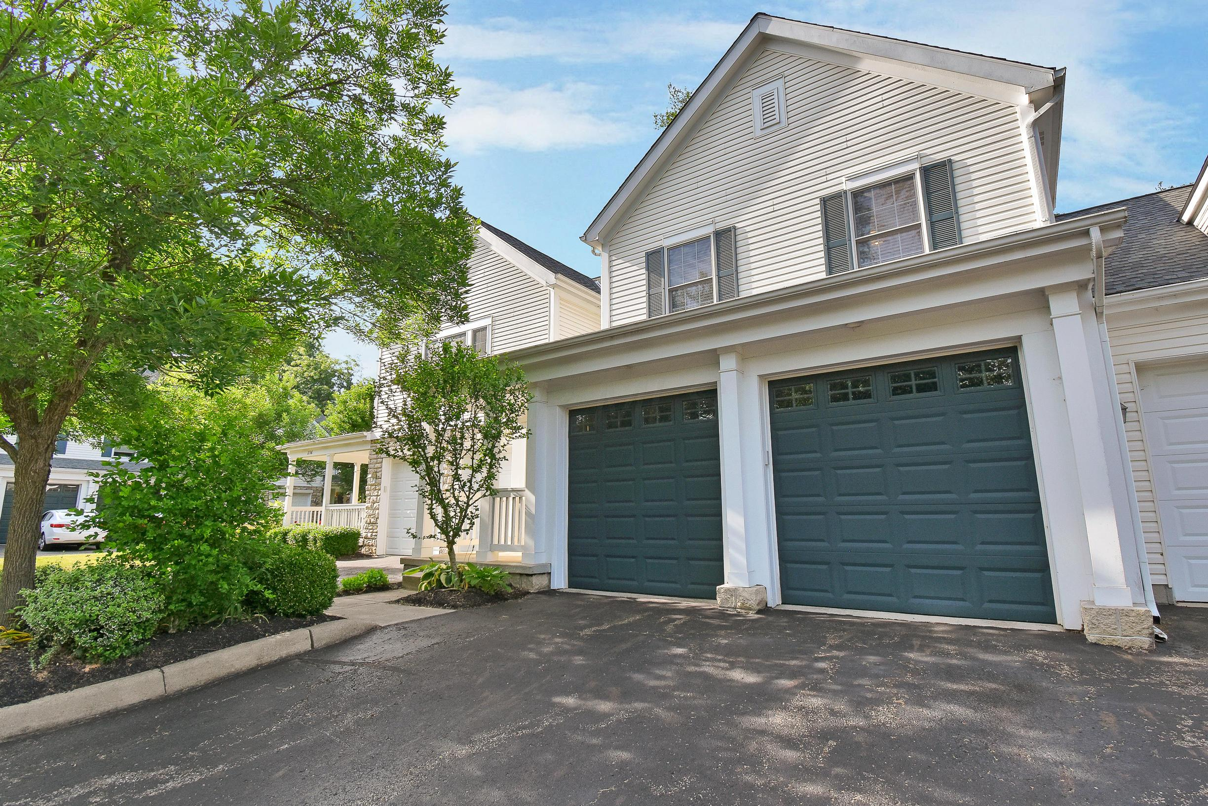 Photo of 1134 Sanctuary Place, Gahanna, OH 43230