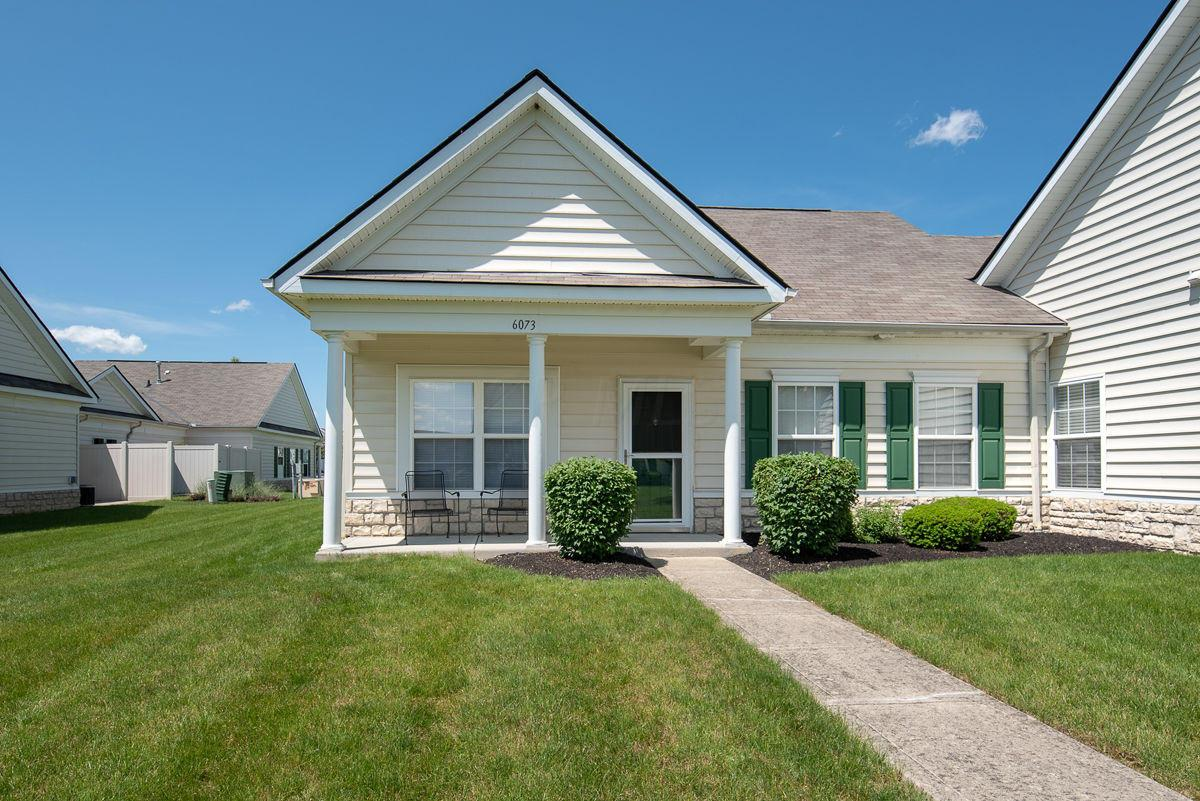 Photo of 6073 Avatar Drive, New Albany, OH 43054