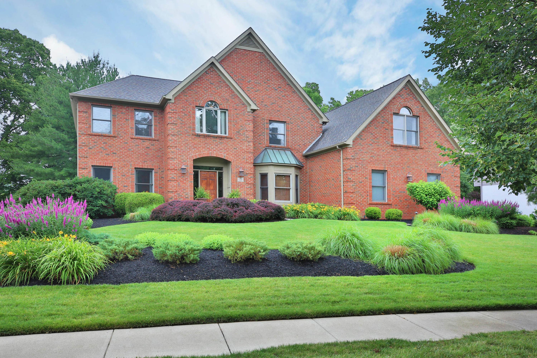 Photo of 122 Misty Oak Place, Gahanna, OH 43230