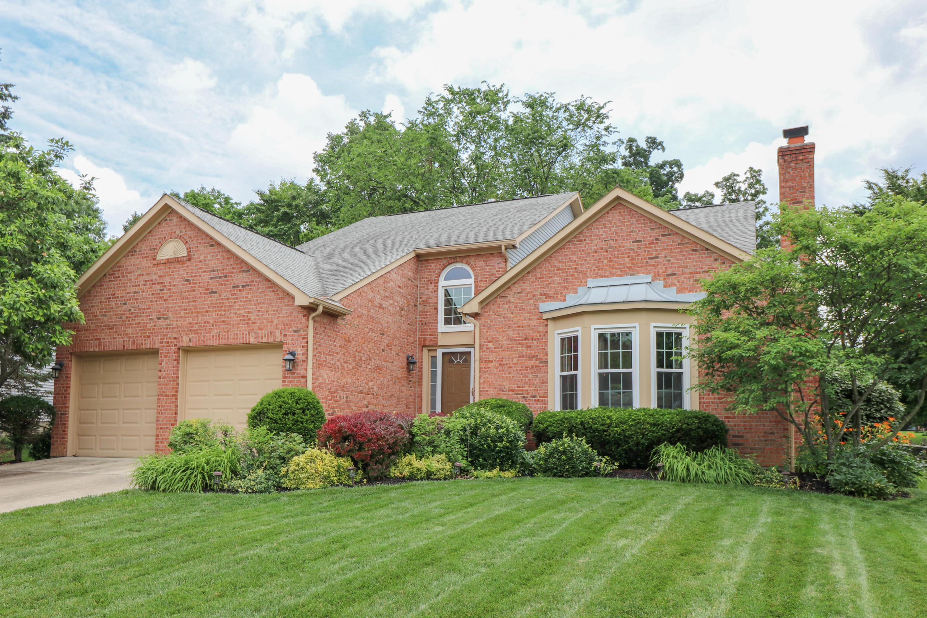 Photo of 442 Whitley Drive, Gahanna, OH 43230