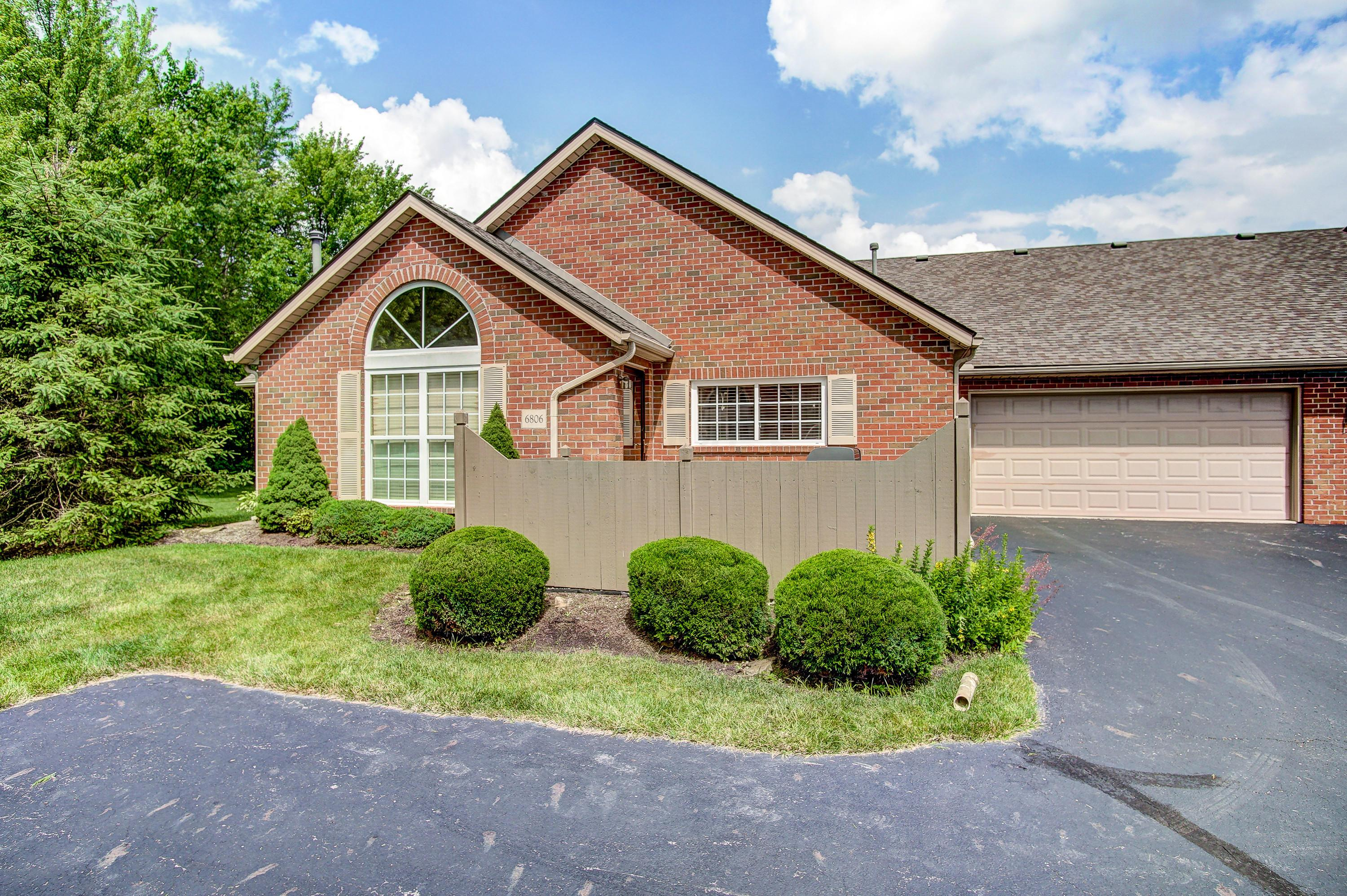 Photo of 6806 Newrock Drive, New Albany, OH 43054